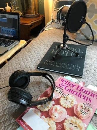 recordingsetup_April3