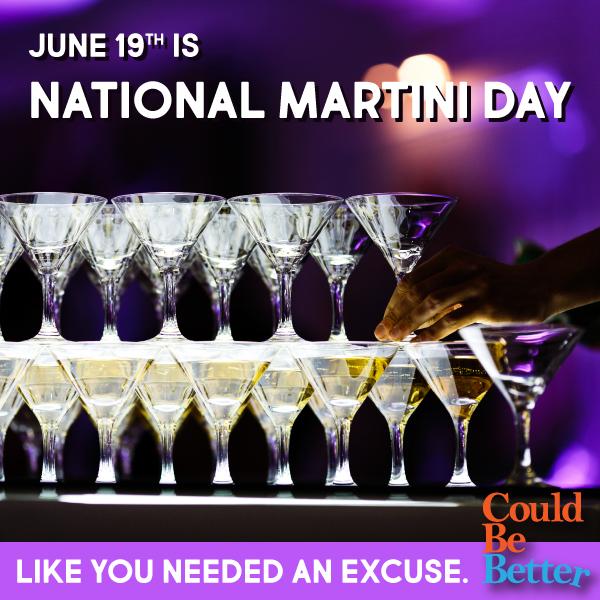 nationalmartiniday