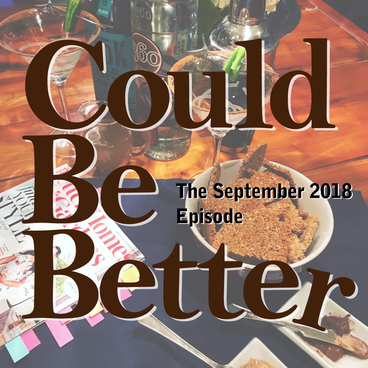 CBB_Sept2018_1200x1200